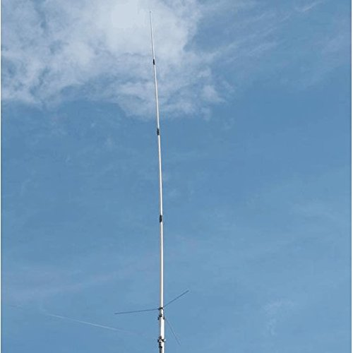 Harvest X700H V/UHF 2m/440 dual band base Antenna